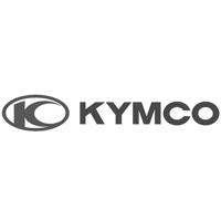kymcologo200