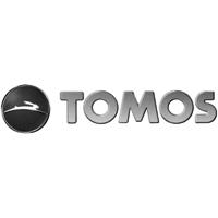 tomoslogo200