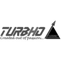 turbhologo200